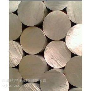 供应环保1050铝圆棒,LY12硬质铝棒,江门6082铝合金棒