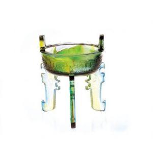 供应琉璃制品 工艺品 彩色玻璃工艺品 礼品