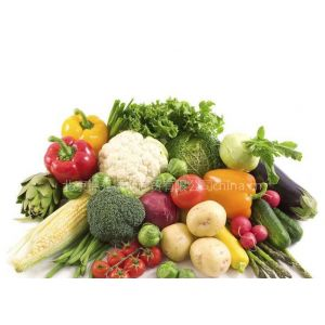 供应锦绣大地礼品卡,蔬菜礼盒,杂粮礼盒
