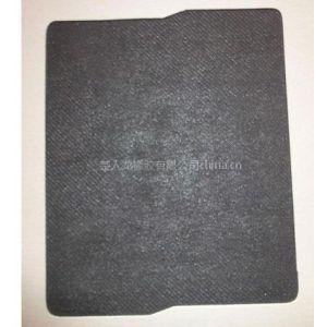 供应异型橡胶垫