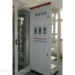 供应宁波直流屏GZDW-ZT-65AH/220V