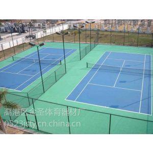 供应扬州 泰州 镇江地区 学校跑道 篮球场 幼儿园活动场地设计及施工