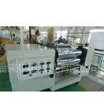 供应供应导热硅胶压延机,高效,节能,省人工