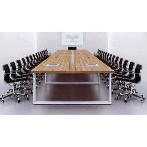 供应大型会议桌,10人--30人--80人会议桌天津北方办公家具厂可以定做