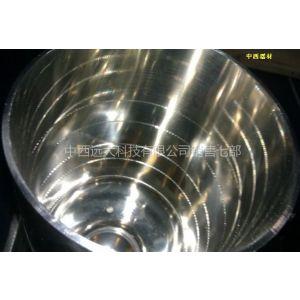 供应六联全不锈钢溶液过滤器/实验室过滤器/薄膜过滤器/不锈钢过滤器 (带盖型,带泵和集液瓶)