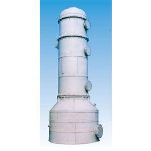 供应废气净化塔,废气吸收塔
