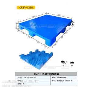 邓州禹州林州孟州汝州驻马店塑料托盘15866585112