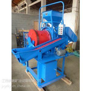 供应实验格子球磨机/实验室球磨机/湿式格子型球磨机/实验室球磨机
