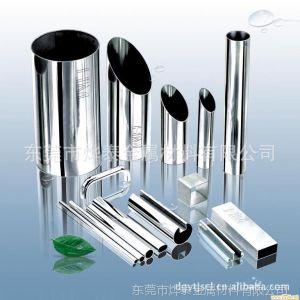 供应专业销售316不锈钢方管,大口径316不锈钢工业管-钢管- 厂家