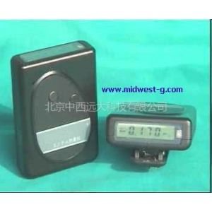 供应 型号:ZF1FJ3200 库号:M186687/射线检测仪/辐射仪核辐射检测仪/个人剂量仪
