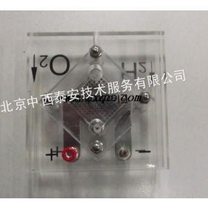 供应PEM燃料电池/电解器(氢燃料电池演示器配件) 型号:XWT1-W51-L库号:M330391