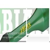 供应瑞士BIAX气动工具