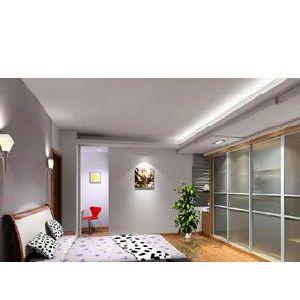 福田莲花北木地板维修,复合地板翻新,门窗维修厨房改