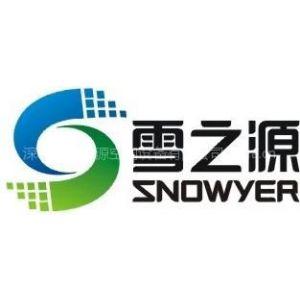 供应754广州如何选择安装美的中央空调室外机的位置?
