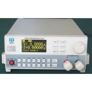 供应供应 嘉拓 JT6311 可编程直流电子负载仪 LED电子负载仪