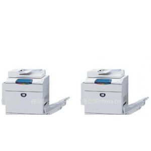 供应二手施乐C6550I、C4300彩色激光机
