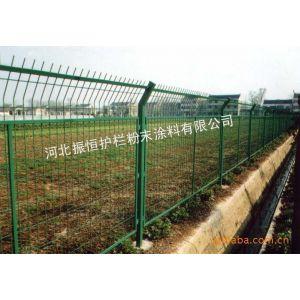 供应厂区护栏网,厂区围网,场地围栏网多少钱一米?