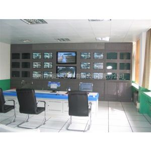 供应铜陵市金盾网络机柜、安庆市图腾服务器机柜、黄山市电视墙控制台