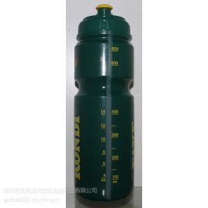 供应PE/PP运动水壶