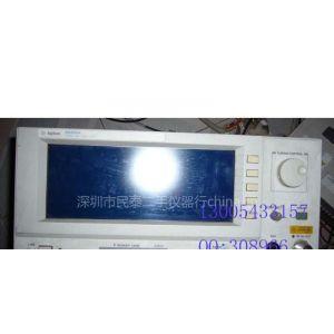 供应CDMA测试仪 E6393A 手机测试仪
