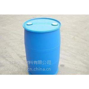 供应供应改善油墨吸水性增粘剂|胶粘剂|粘合剂|助剂|增粘乳液