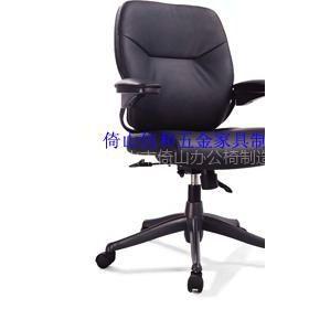供应职员椅 休闲家具 办公家具 P18-B