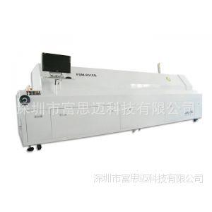 供应现货销售高精准度贴片机 辅助设备专用型SMT二手设备