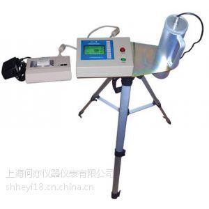 供应BS9511A型环境监测用 X、γ吸收剂量率仪