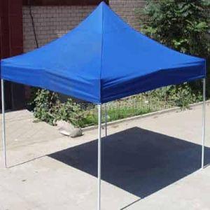 供应武汉帐篷厂服务于广告、娱乐、电信、建筑、充气节日礼品、武汉帐篷、广告太阳伞、睡袋、