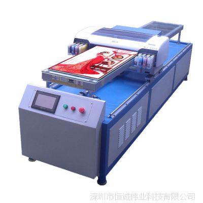 有机玻璃工艺品丝印 印刷深加工 uv平板打印机印花爱普生厂家