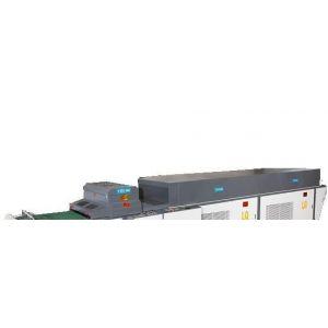 供应柔印UV冷气除味机