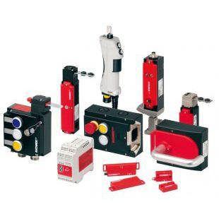 供应RGBF04R12-502AM-M EUCHNER(安士能)安全开关,一级代理现货特价!