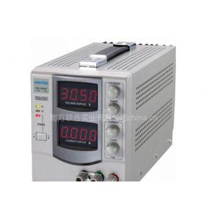 供应RS1303DF.RS1305DF.直流电源