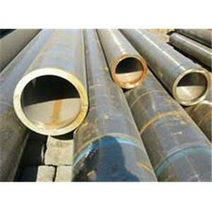 供应宝钢12Cr1MoVG大口径合金管¥P5厚壁无缝钢管用途