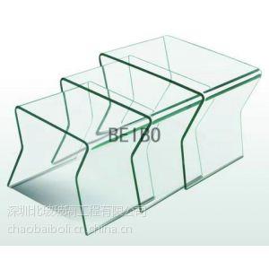 35深圳热弯玻璃价格|热弯玻璃玻璃厂
