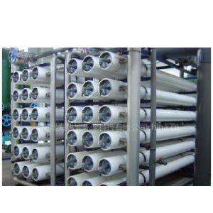 供应济南优质反渗透膜设备