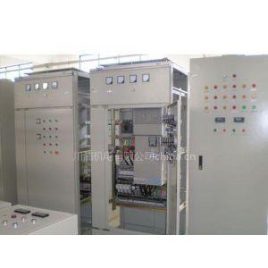 供应专业生产苏州地区控制柜组态软件控制系统