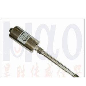 供应注塑机传感器,节能压力传感器