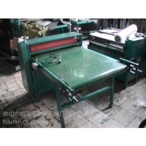 供应纸品包装机械YP压平机过胶机厂家直销批发-质量保证