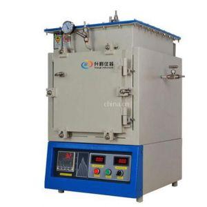 专业生产制造高温箱式炉,技术深厚,技术领先