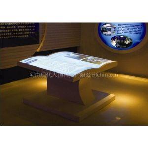 供应5000流明工程投影不足2万 河南郑州索尼F500X促