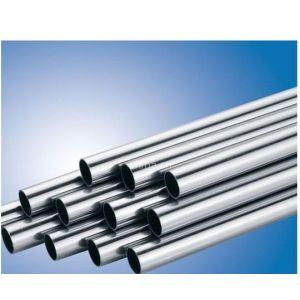供应郑州1cr17mn6ni5n不锈钢管,1cr17mn6ni5n不锈钢板,不锈钢棒