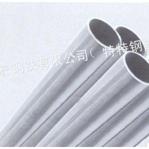 供应430(1Cr17)不锈钢