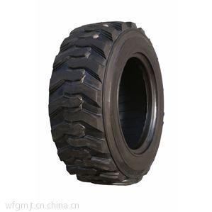 供应供应锦途轮胎7.00-12铲车胎,叉车胎