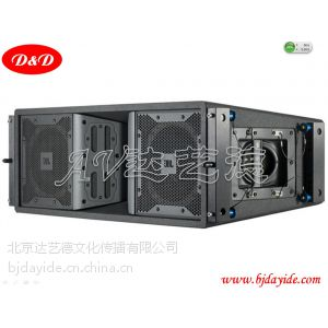 供应北京专业音响租赁
