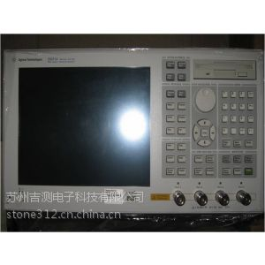 供应E5071A~租赁维修E5071A~南京杭州重庆二手安捷伦E5071A网分