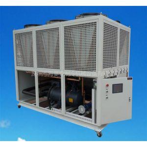 供应螺杆式冷水机组,螺杆式冷却机组