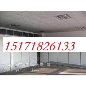 供应TW-FAW-75/4微机数字智能巡检柜