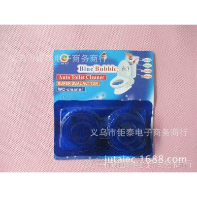 蓝泡泡洁厕灵能清洁剂其他厨卫清洁剂 洁厕宝其他厨卫清洁剂