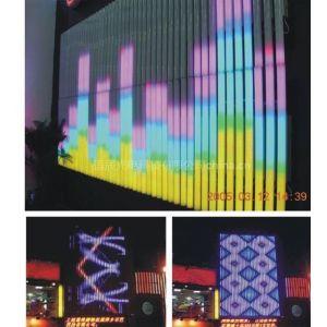 供应LED亮化产品数码管